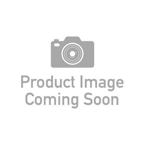 My First How to Catch a Witch