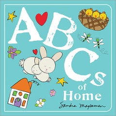 ABCs of Home