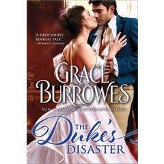 The Duke's Disaster