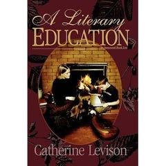 A Literary Education