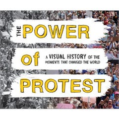 The Power of Protest