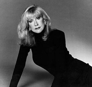 Diane Irons  Image