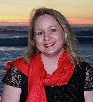 Sharon Lathan  Image