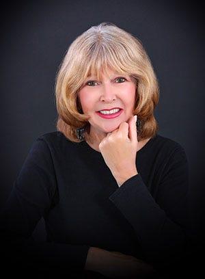 Jackie Lee Miles  Image