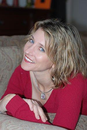 Marianne Richmond  Image