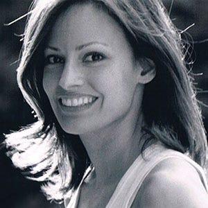 Carina Axelsson  Image