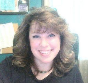 Samantha Chase  Image