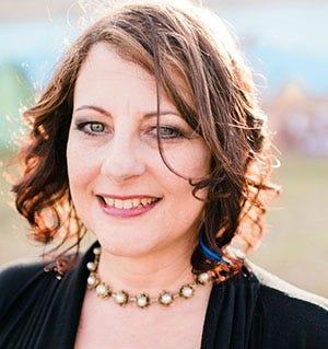 Stacie Ramey  Image