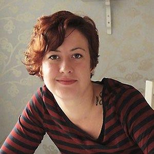 Katarina Bivald  Image