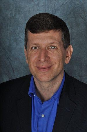 Jeff Diamant  Image