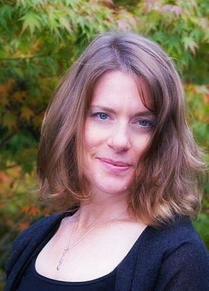 Julie Christine Johnson  Image