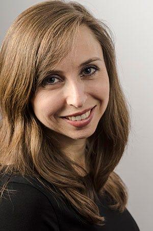 Amanda Bouchet  Image