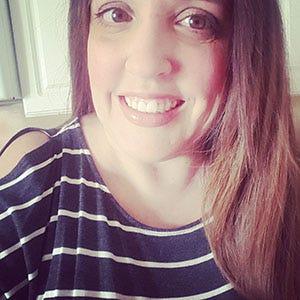 Heather Van Fleet  Image