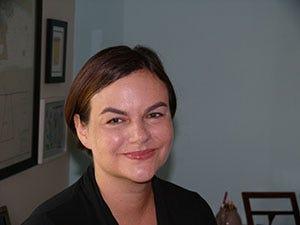 Kelly Grey Carlisle  Image