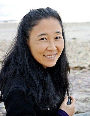 Melissa Iwai  Image