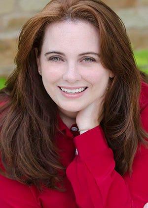 Vivien Jackson  Image