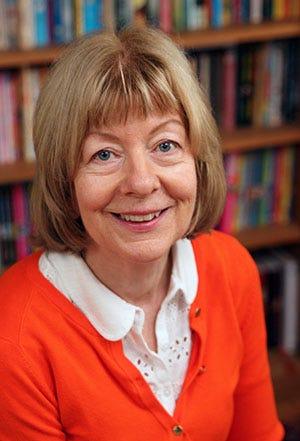 Frances Maynard  Image