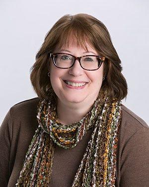 Linda Skeers  Image