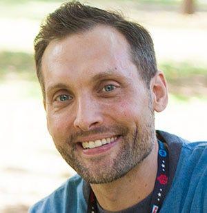 Brian Yanish  Image