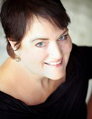 Antonia Felix  Image