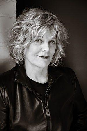 Kim Michele Richardson  Image