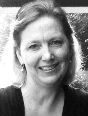 Susan Montanari  Image