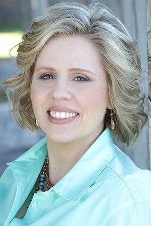 Holly Castillo  Image