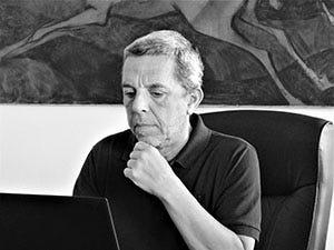 Maurizio Onnis  Image