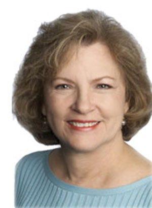 Linda Berdoll  Image