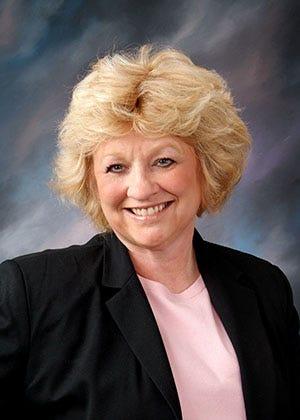 Kathy Brenny  Image