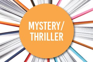 Mystery/Thriller