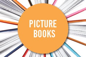 Picture Book Resources